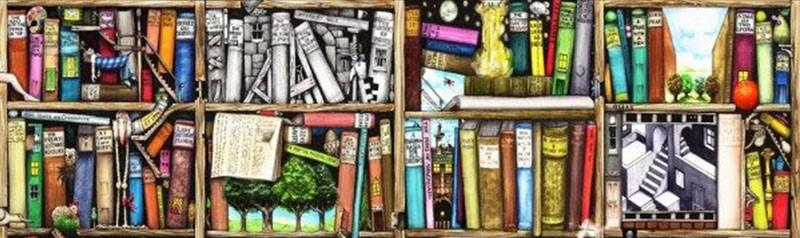 Vendre vos livres