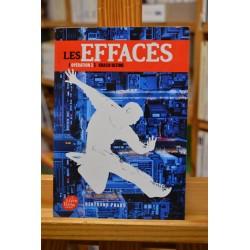 Les Effacés, Opération 2,...