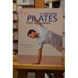 La méthode Pilates pour les...