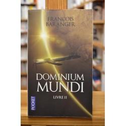 Dominium Mundi Livre 2