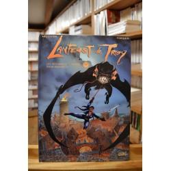 Lanfeust de Troy Tome 7 -...