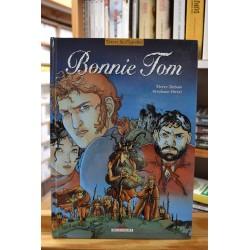 Intégrale Lutins Bonnie Tom bd bande dessinée occasion